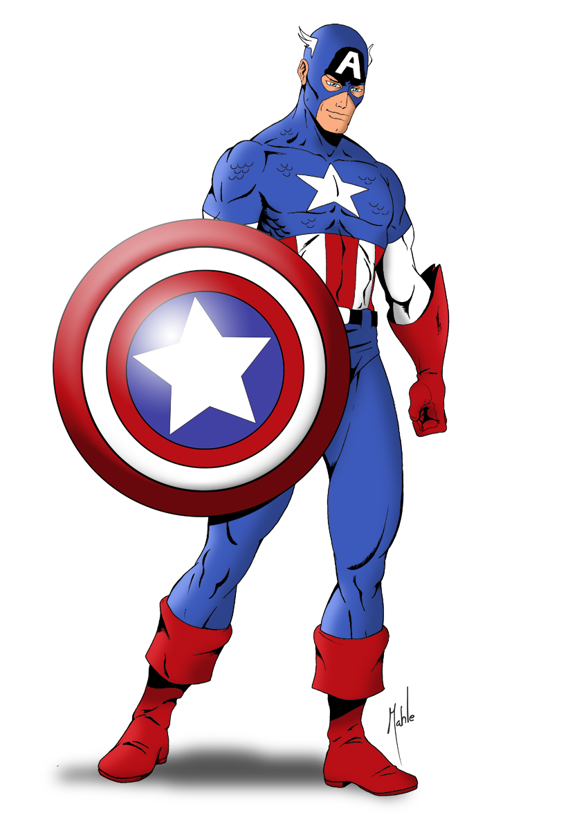 captain america png transparent 32571 free icons and free clipart downloads for silhouette free clipart downloads microsoft