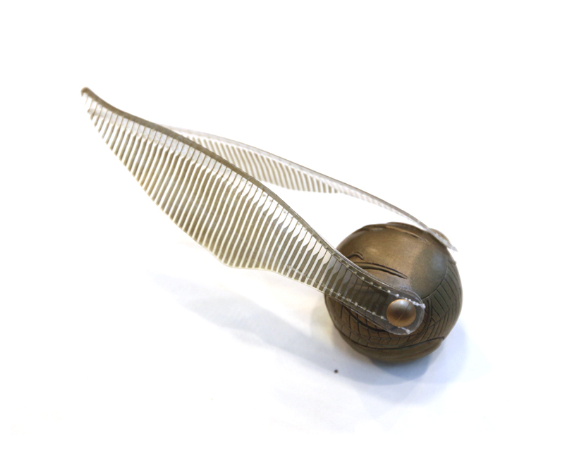 Car Antenna Transparent PNG image #31246