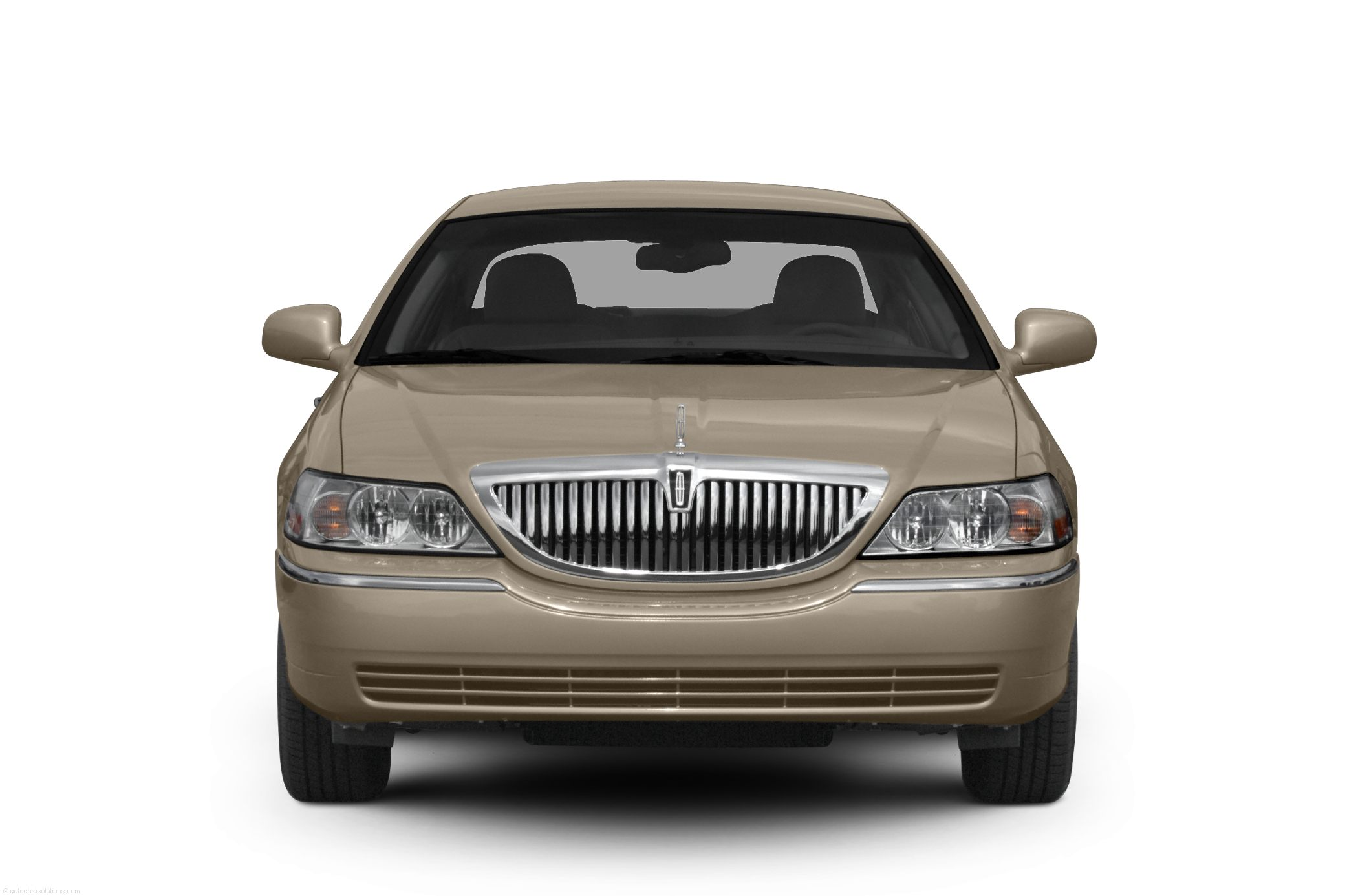 Car Front Transparent Png Pictures Free Icons And Png Backgrounds