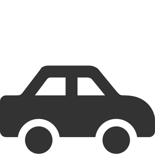 Car Download Png Icon image #4255