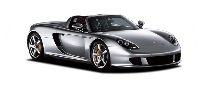 Car Transparent Png Pictures Free Icons And Png Backgrounds