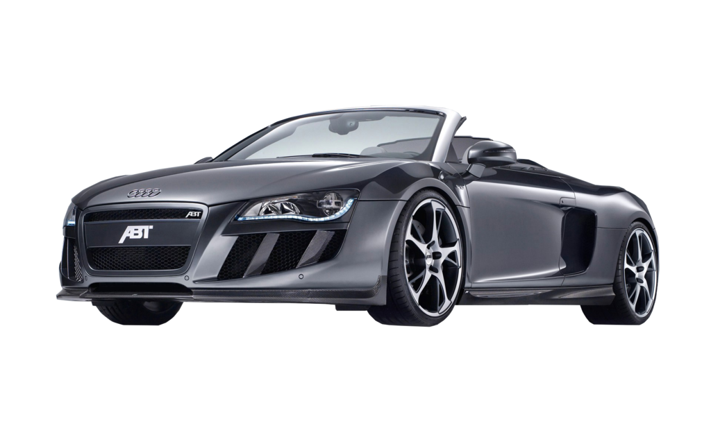 Car Png Free Icons And PNG Backgrounds - Sports cars png