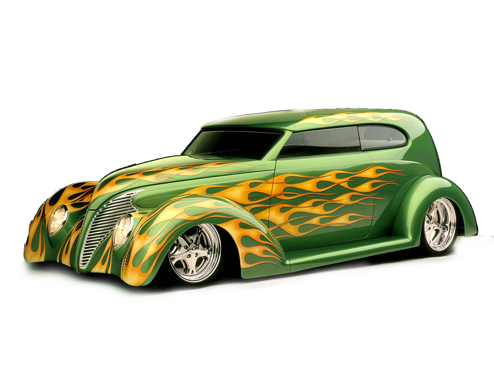 Png Car Vector image #16857