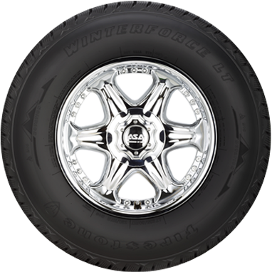 Car Tire Png See Tire Details Add To My Car image #458