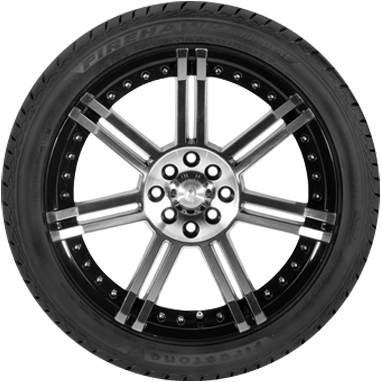 Car wheel PNG image, free download  Car wheel PNG image, free