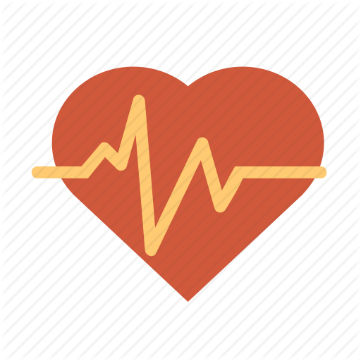 cardiology, organ icon png