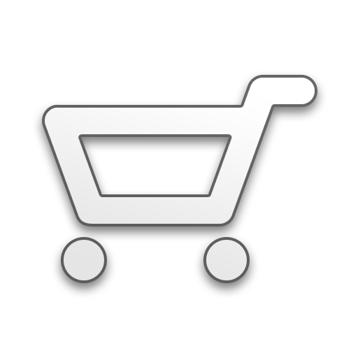 Cart Png Simple image #28346