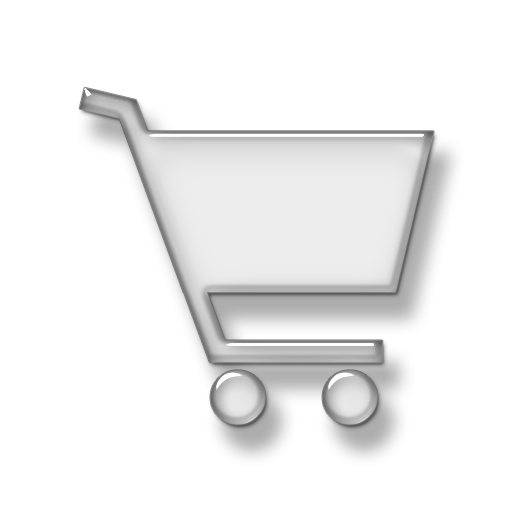 Download Png Icon Cart image #28359