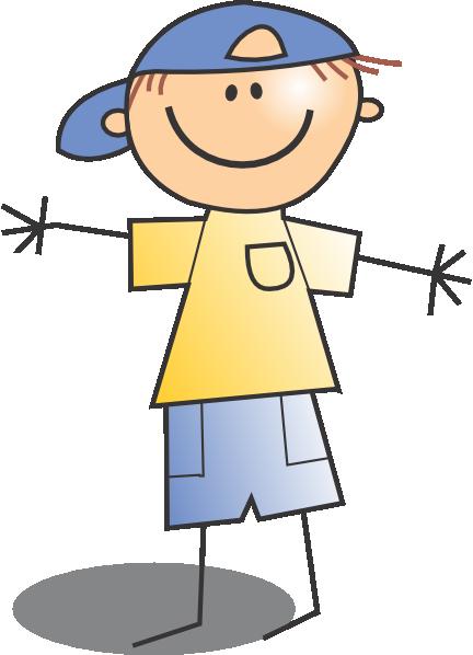 Kids PNG, Kids Transparent Background - FreeIconsPNG