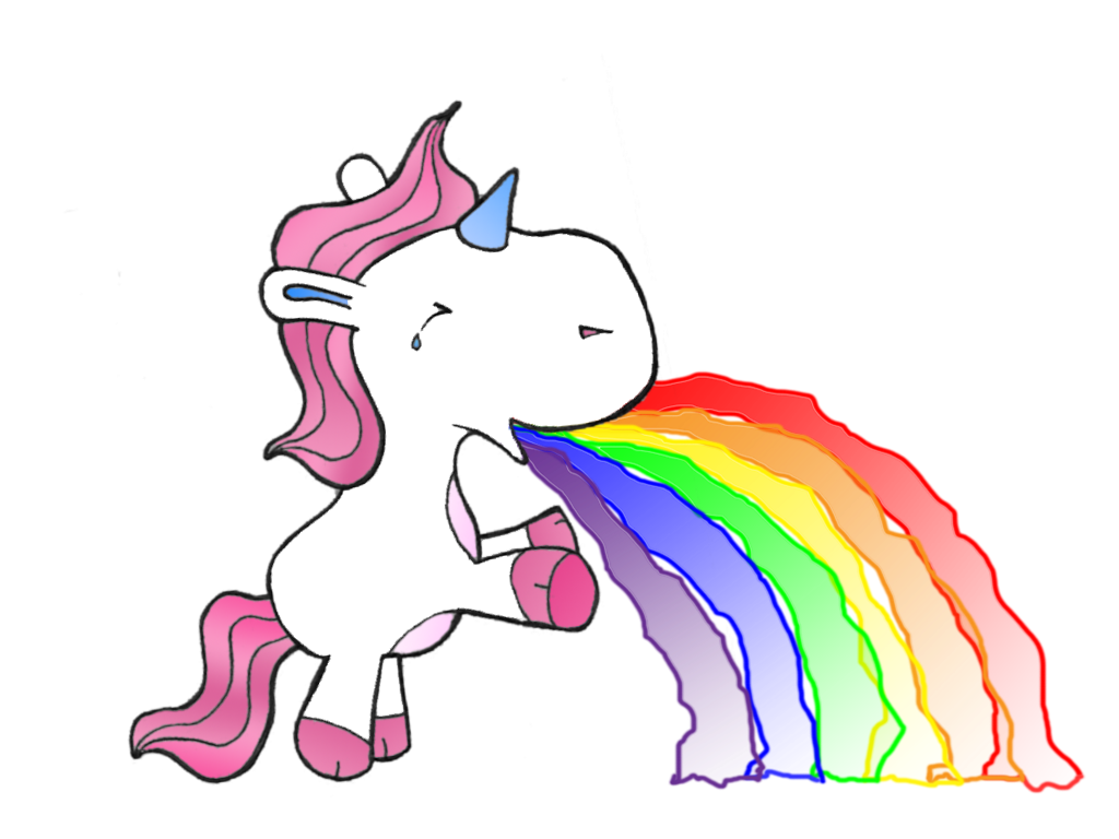 Download Free Unicorn PNG Images, Download Unicorn.png