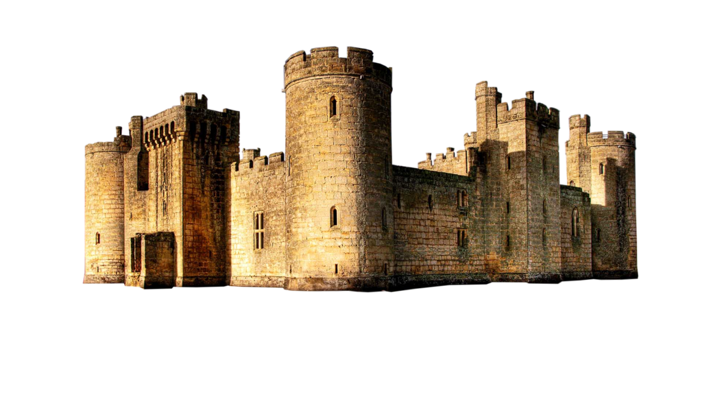 Free Castle Download Images image #30641