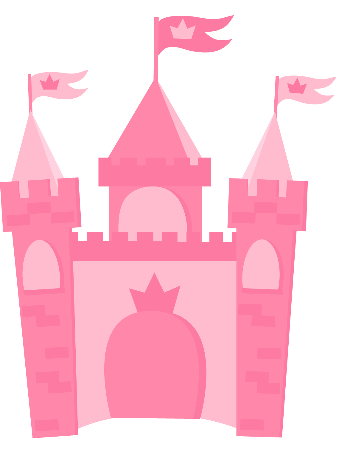 Free Castle Download Images Png image #30649