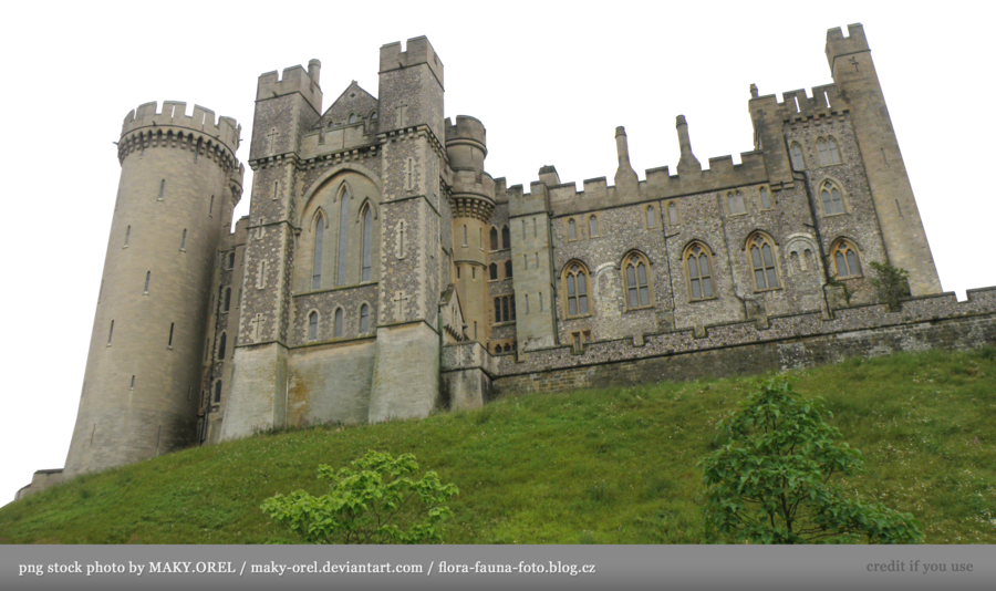 Download Images Free Png Castle image #30657