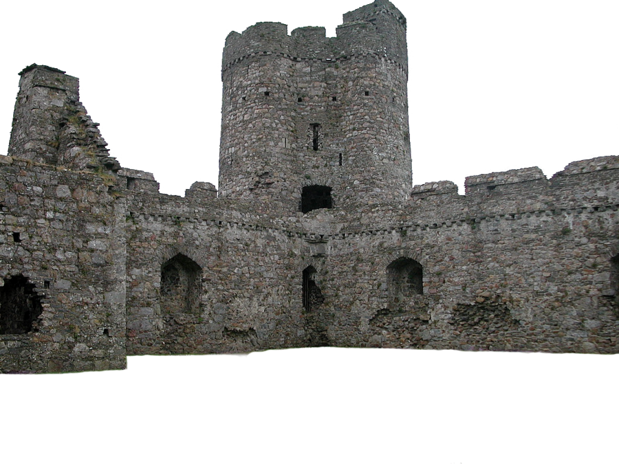 Castle Transparent Png Pictures Free Icons And Png