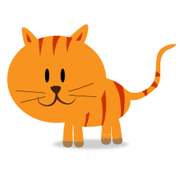 Icon Cat Download Free Vectors