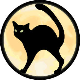 Cat Files Free Png Transparent Background Free Download Freeiconspng