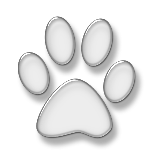 Cat Print 3d download 3d animal PNG images