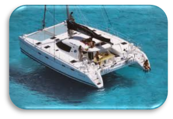 catamaran 3 png