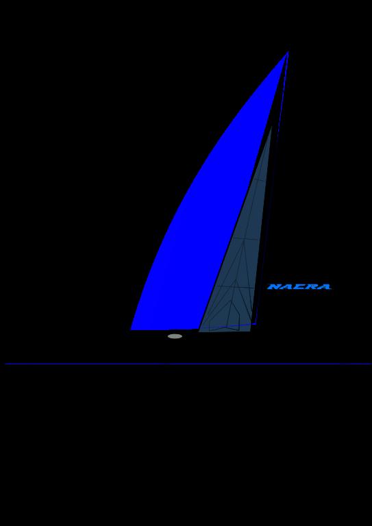 Catamaran image png