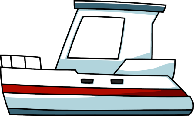 Catamaran png