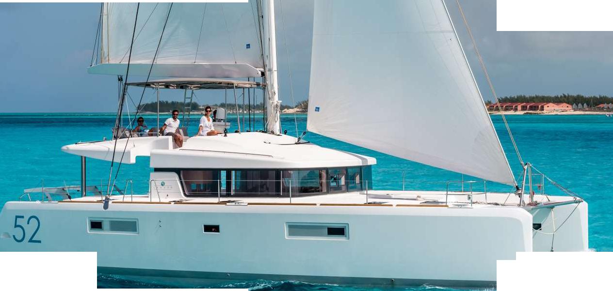 Pictures Catamaran Clipart Free