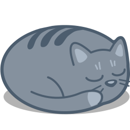 Free Image Icon Cat Png Transparent Background Free Download Freeiconspng