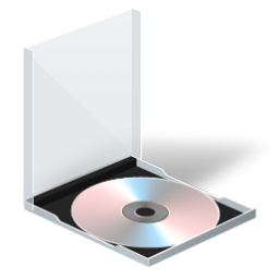 cd jewel case icon png