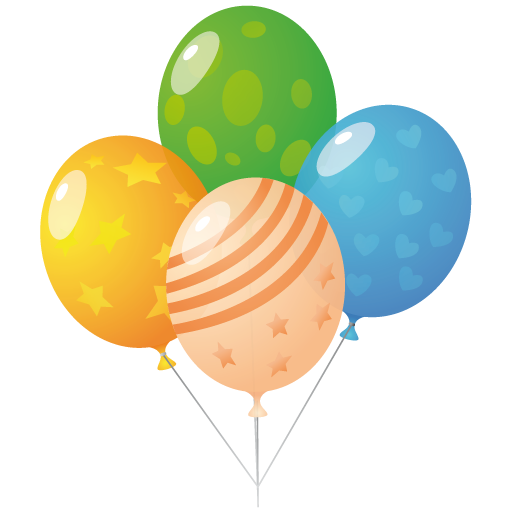 https://www.freeiconspng.com/uploads/celebration-icon-png-28.png