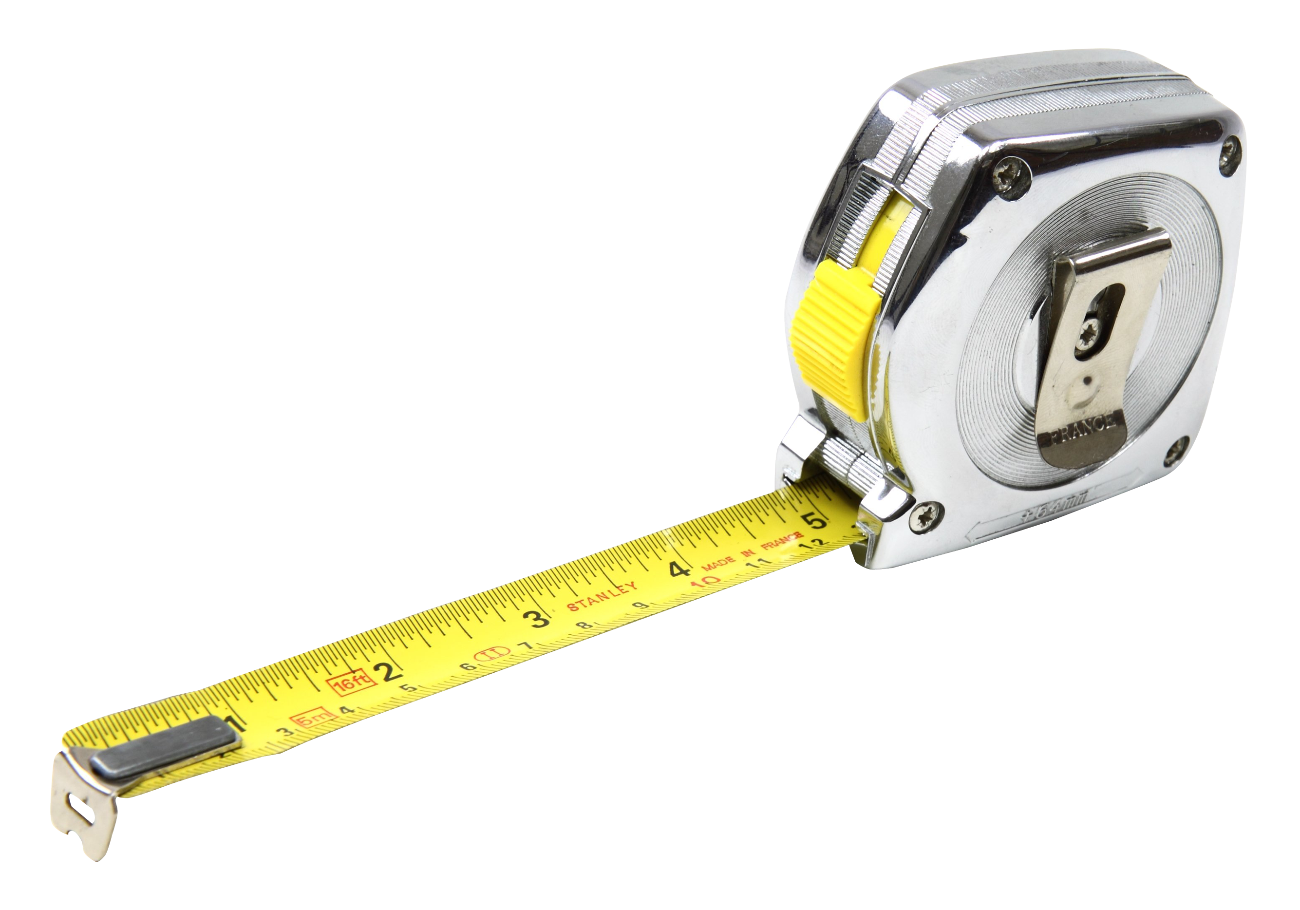 Centimeter Tape PNG