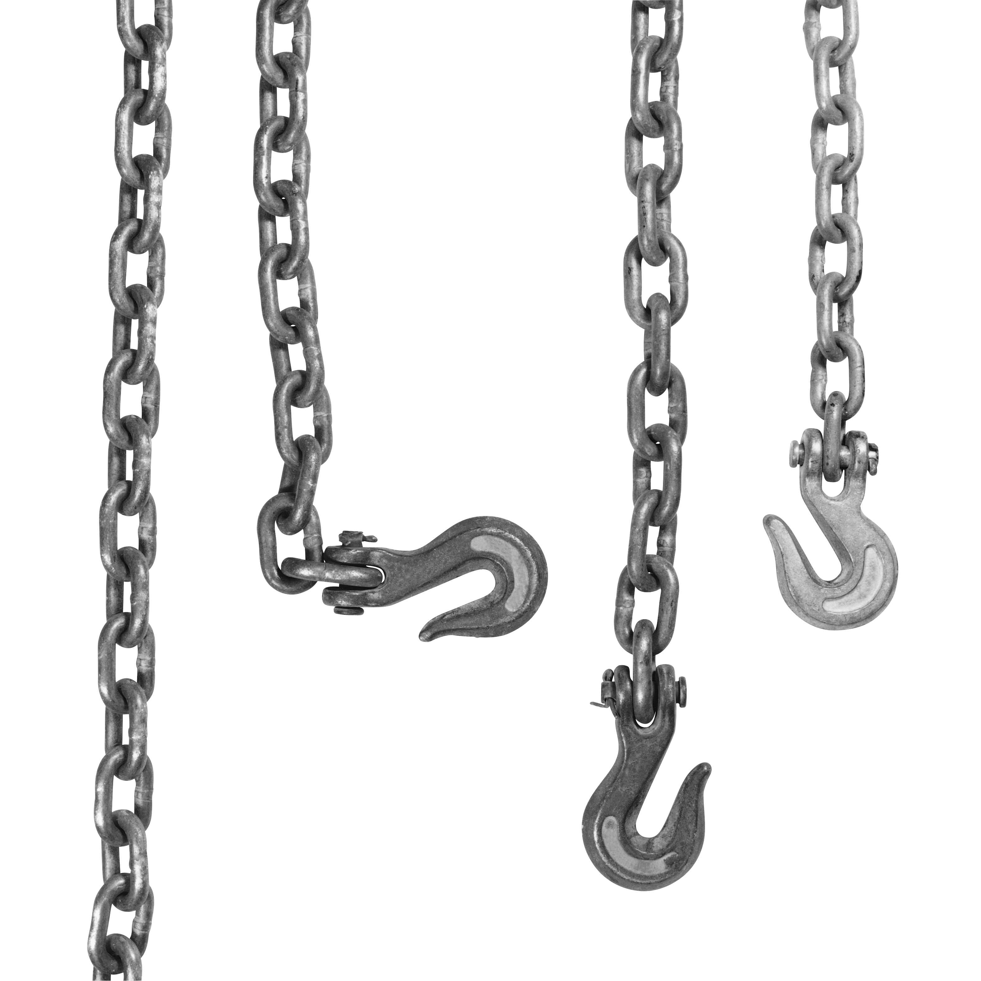 Chain PNG image #42701