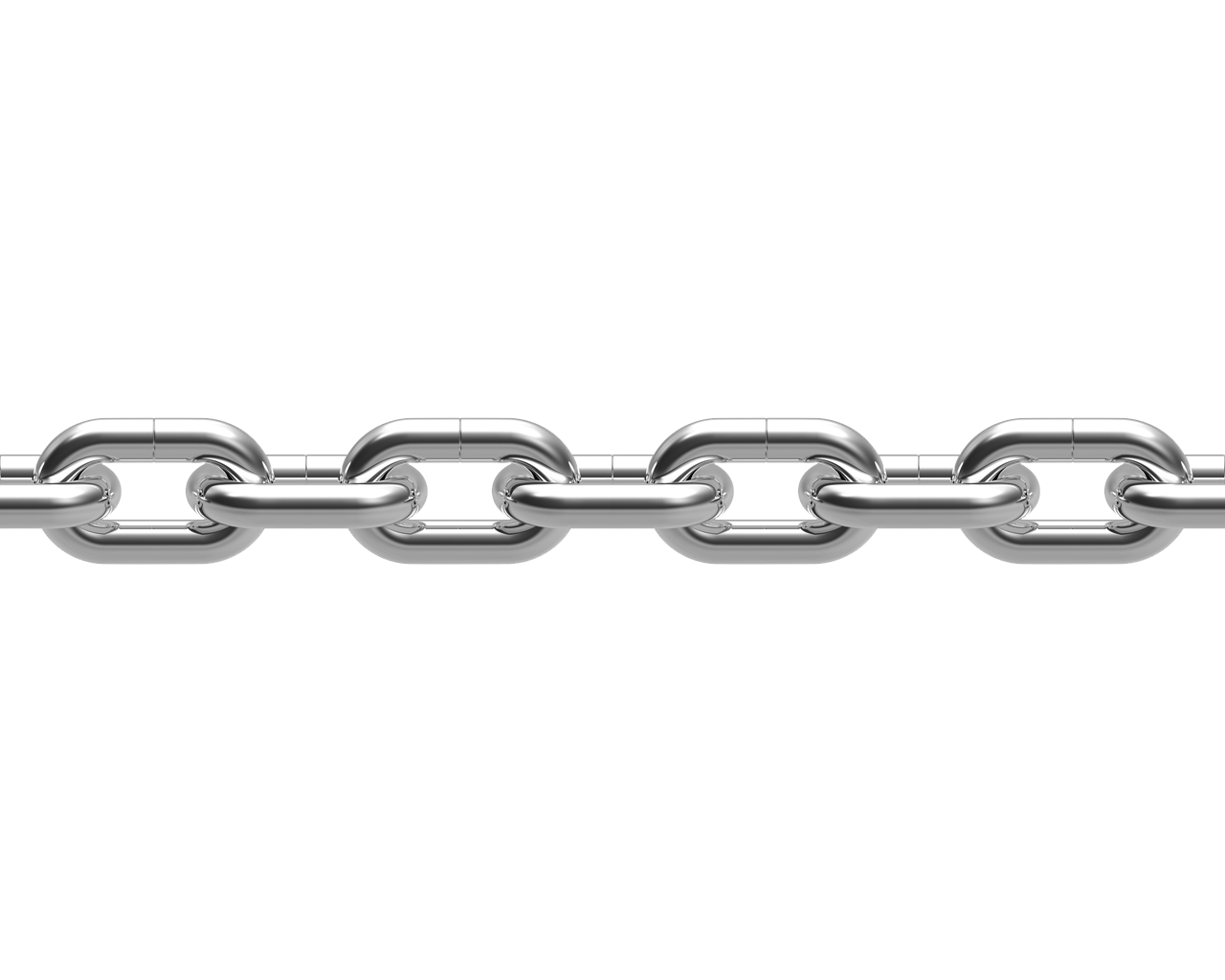 Chain PNG Transparent image #42698