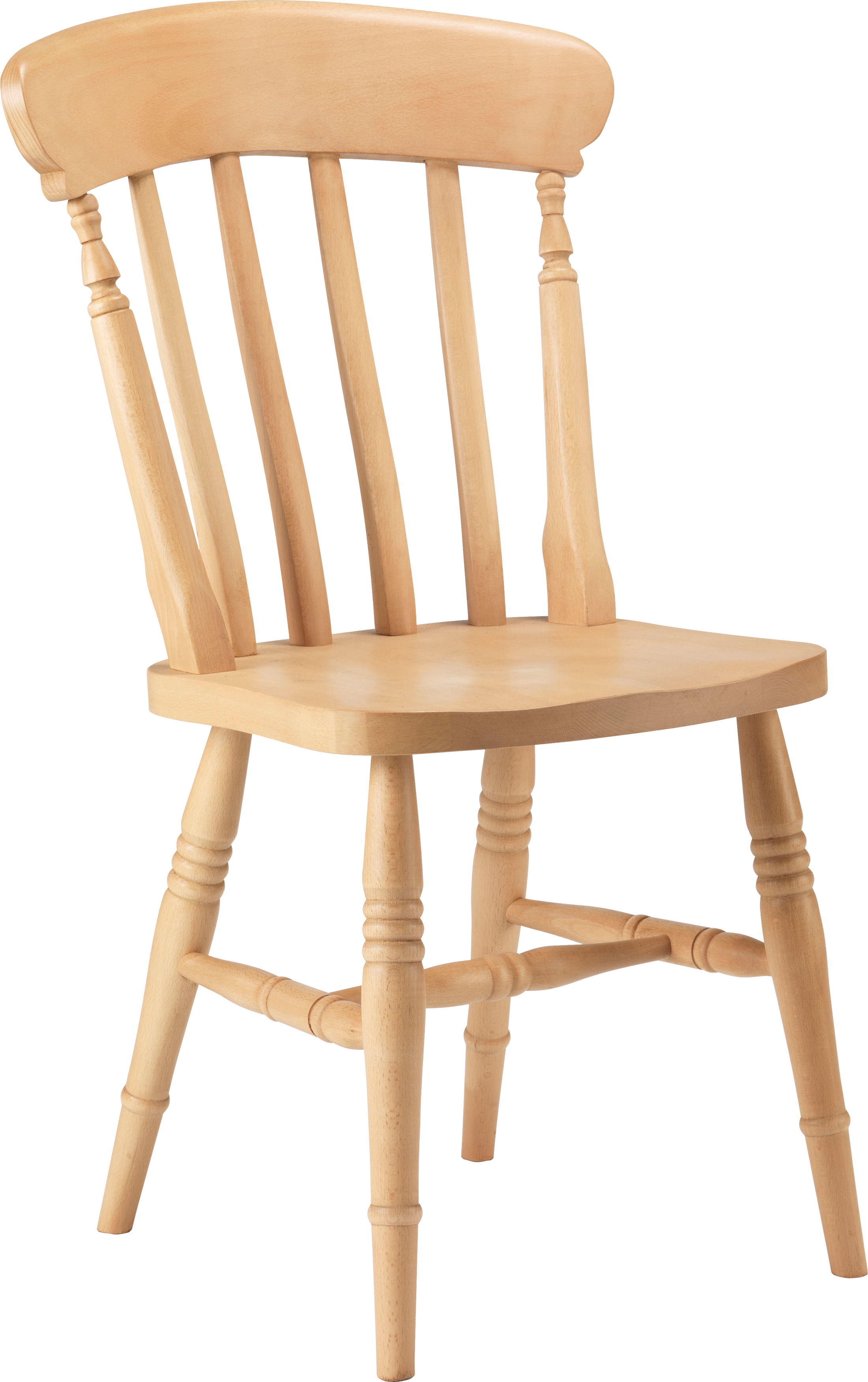 Chair Png image #40520