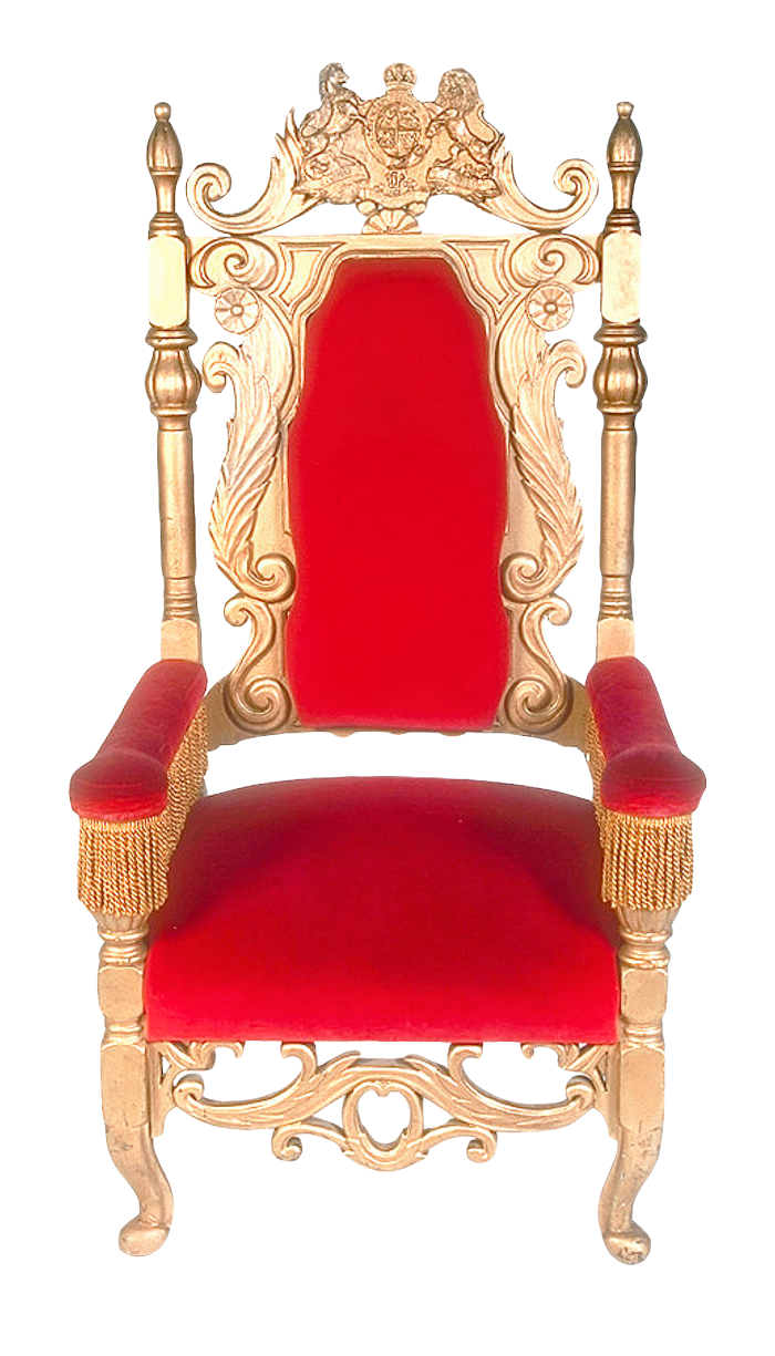 Chair Png image #40534