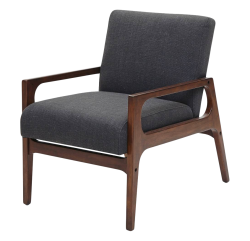 Chair Png image #40535