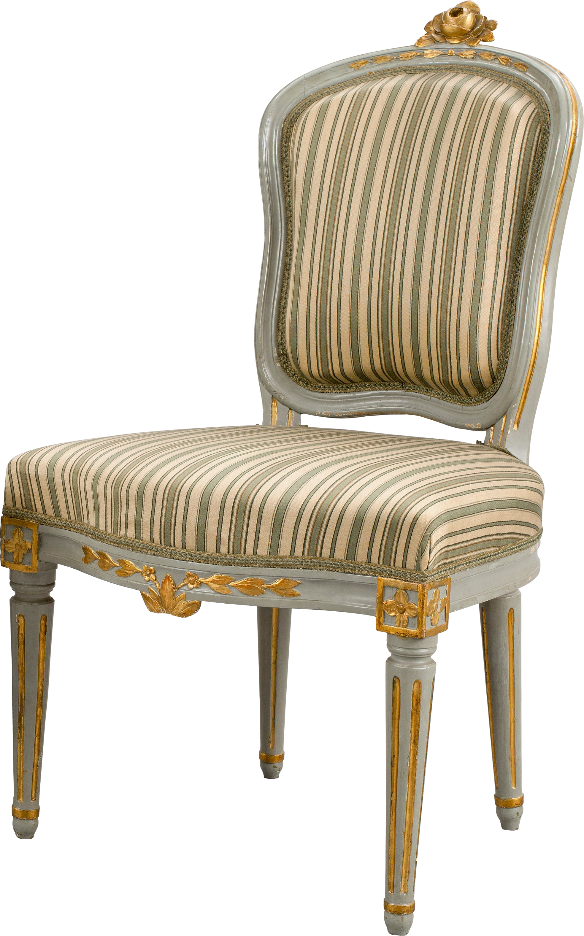 Chair Png image #40537