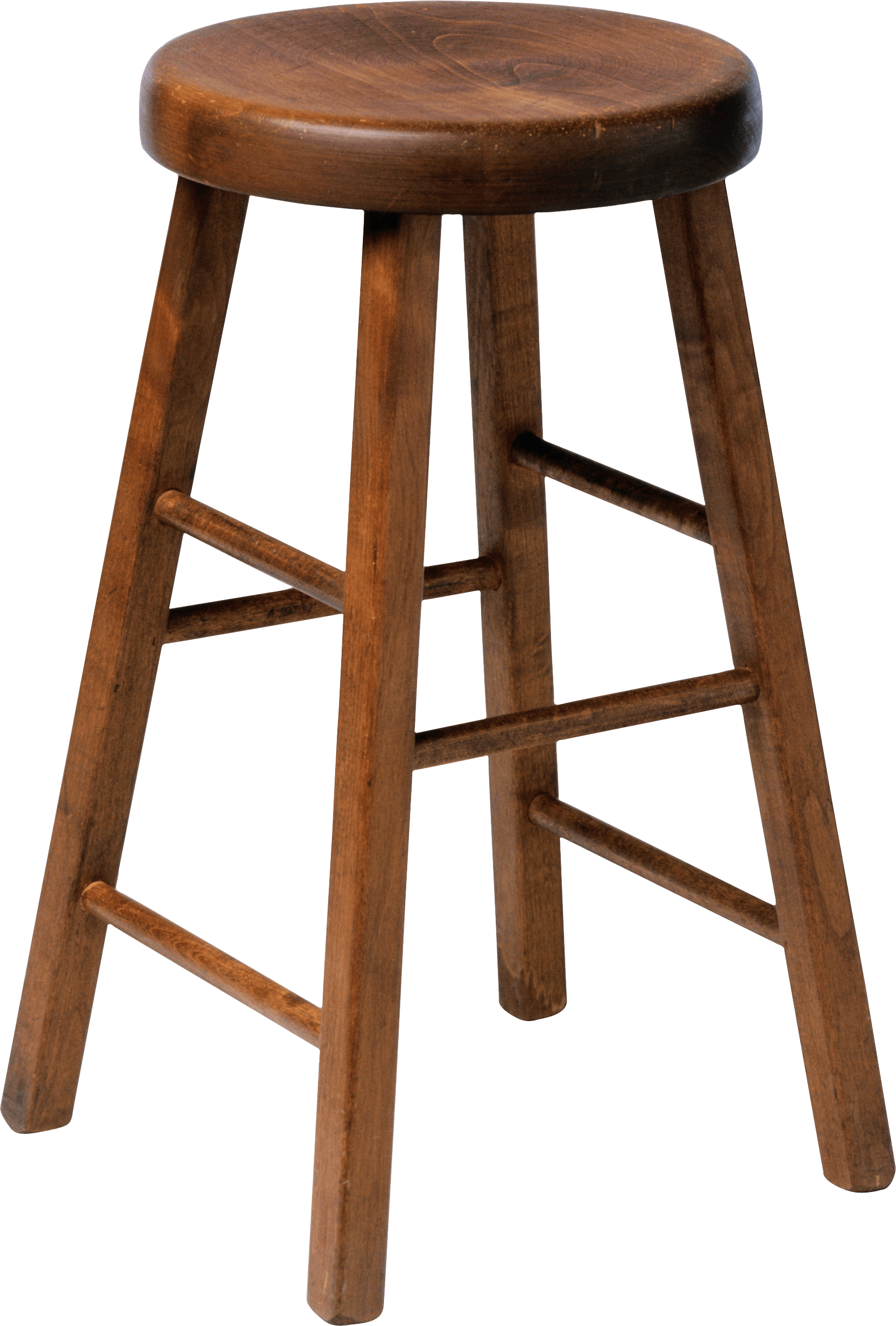 Chair Png image #40541