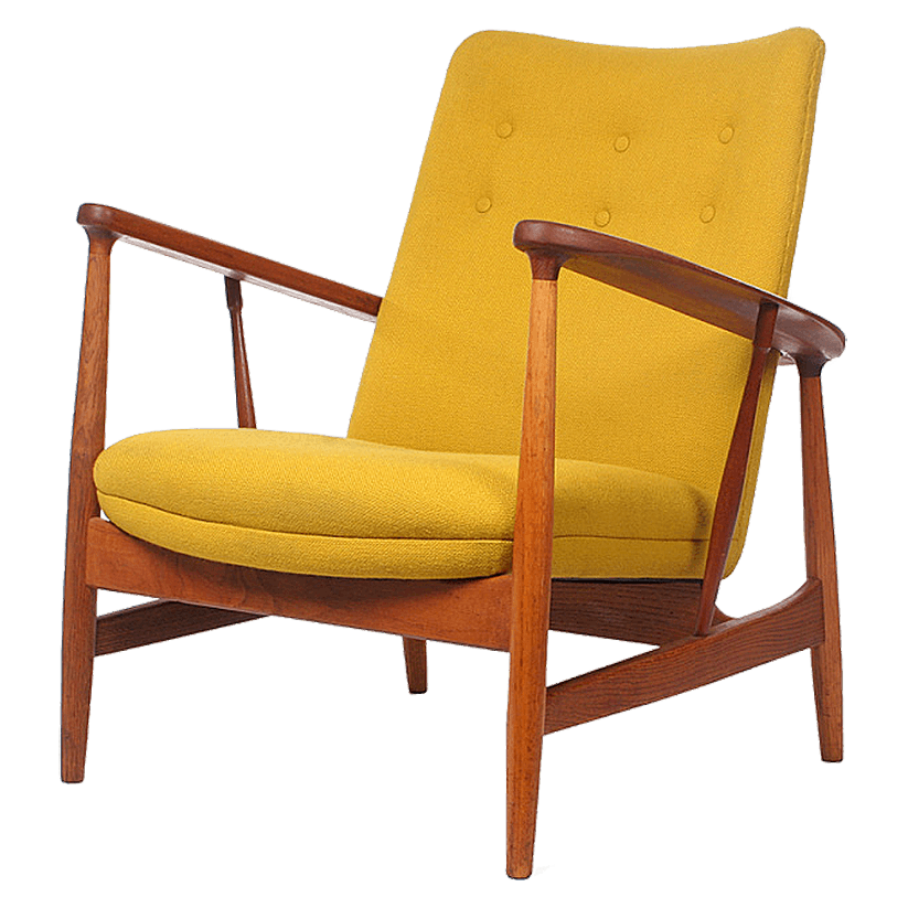 Chair Png image #40543