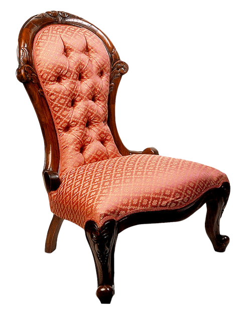 Chair Png image #40546