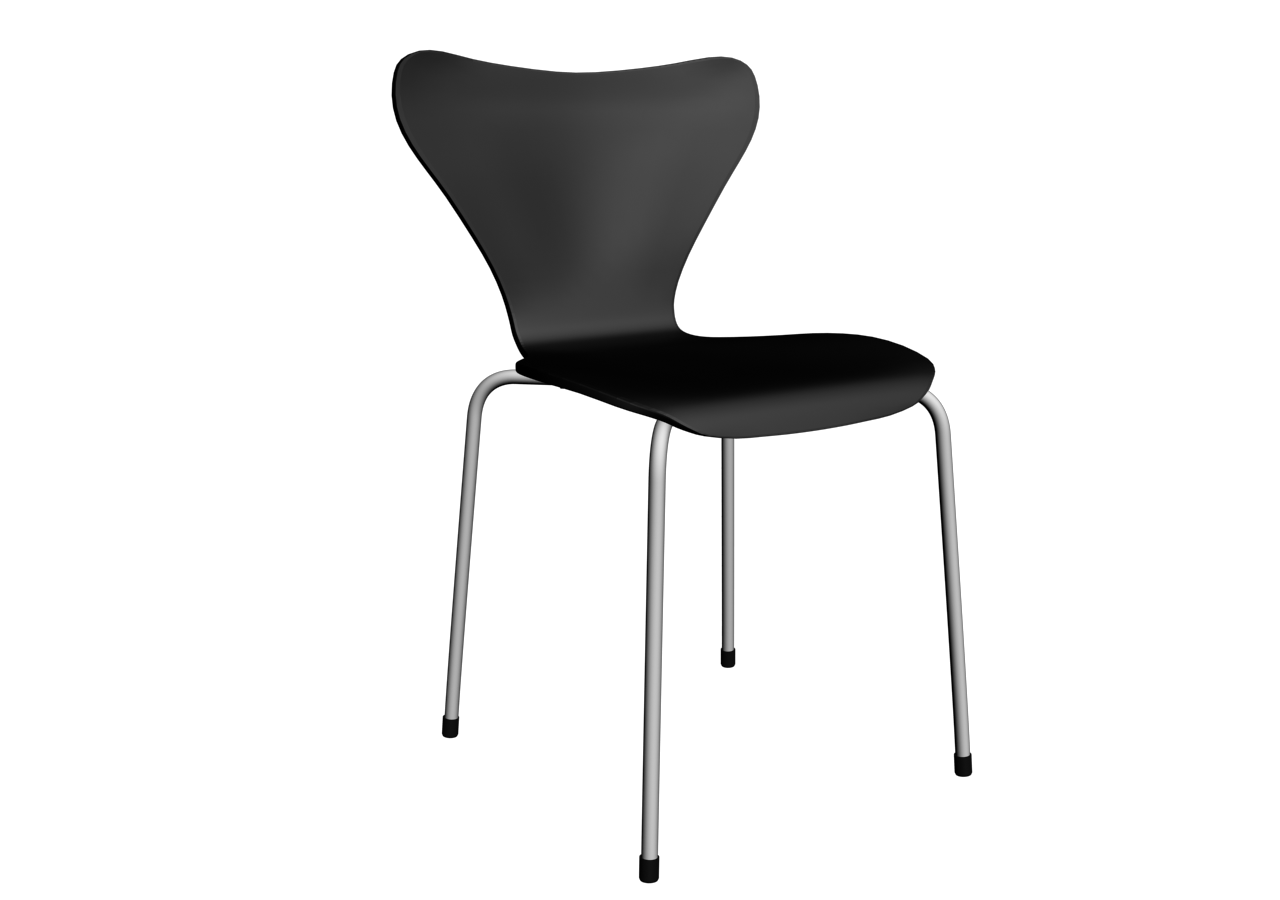 Chair Png image #40547