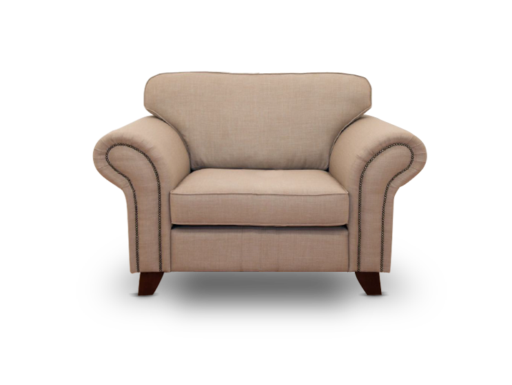 Chair Png image #40548