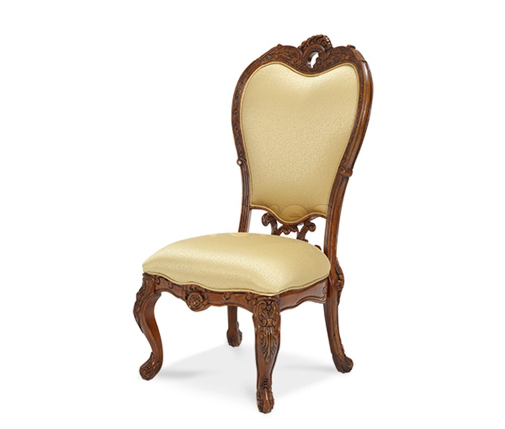 Chair Png image #40549