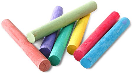 chalk transparent png pictures free icons and png backgrounds rh freeiconspng com chalk clipart free chalk clipart images