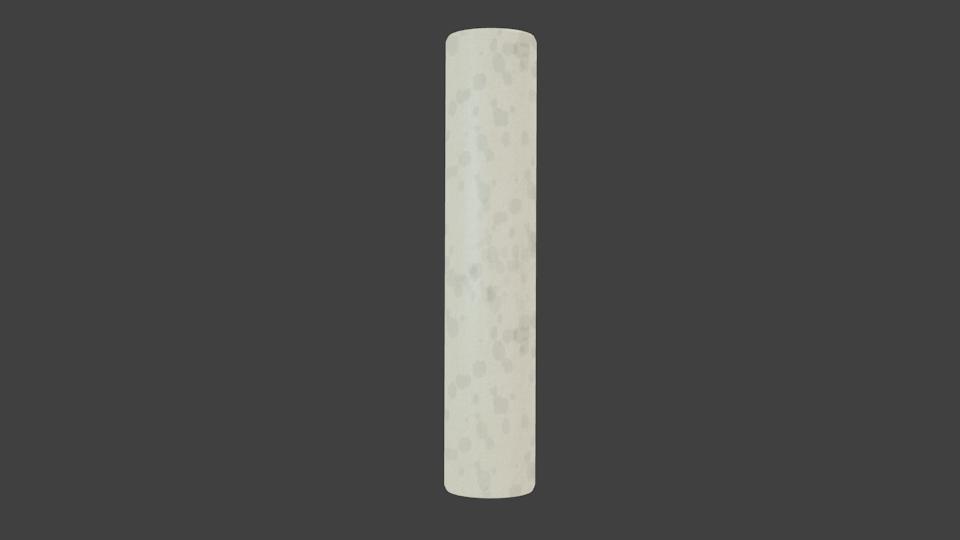 Chalk Png image #37439