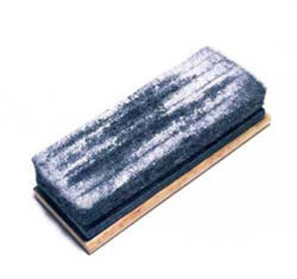 Chalkboard Eraser Png image #37413