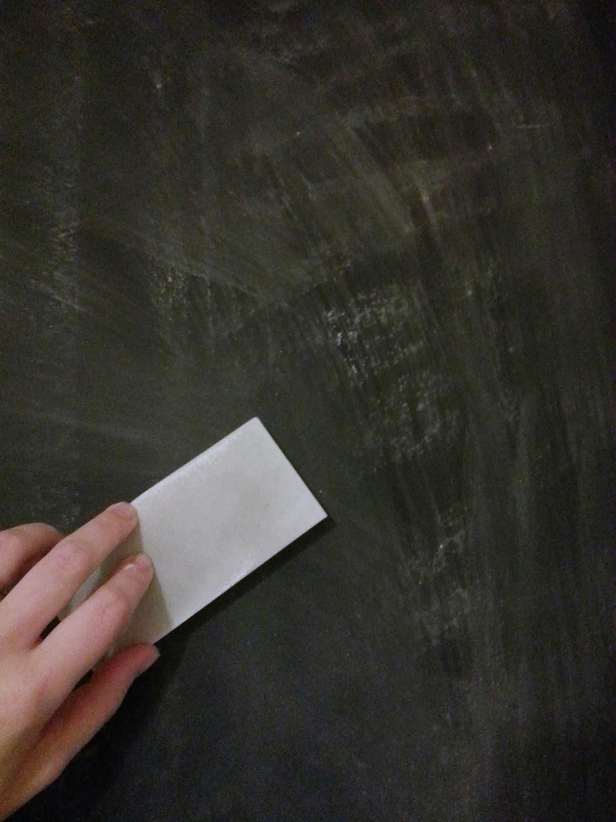 Chalkboard Eraser Png image #37424