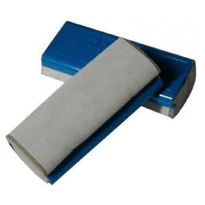 Chalkboard Eraser Png image #37426