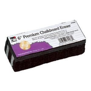 Chalkboard Eraser Png image #37427