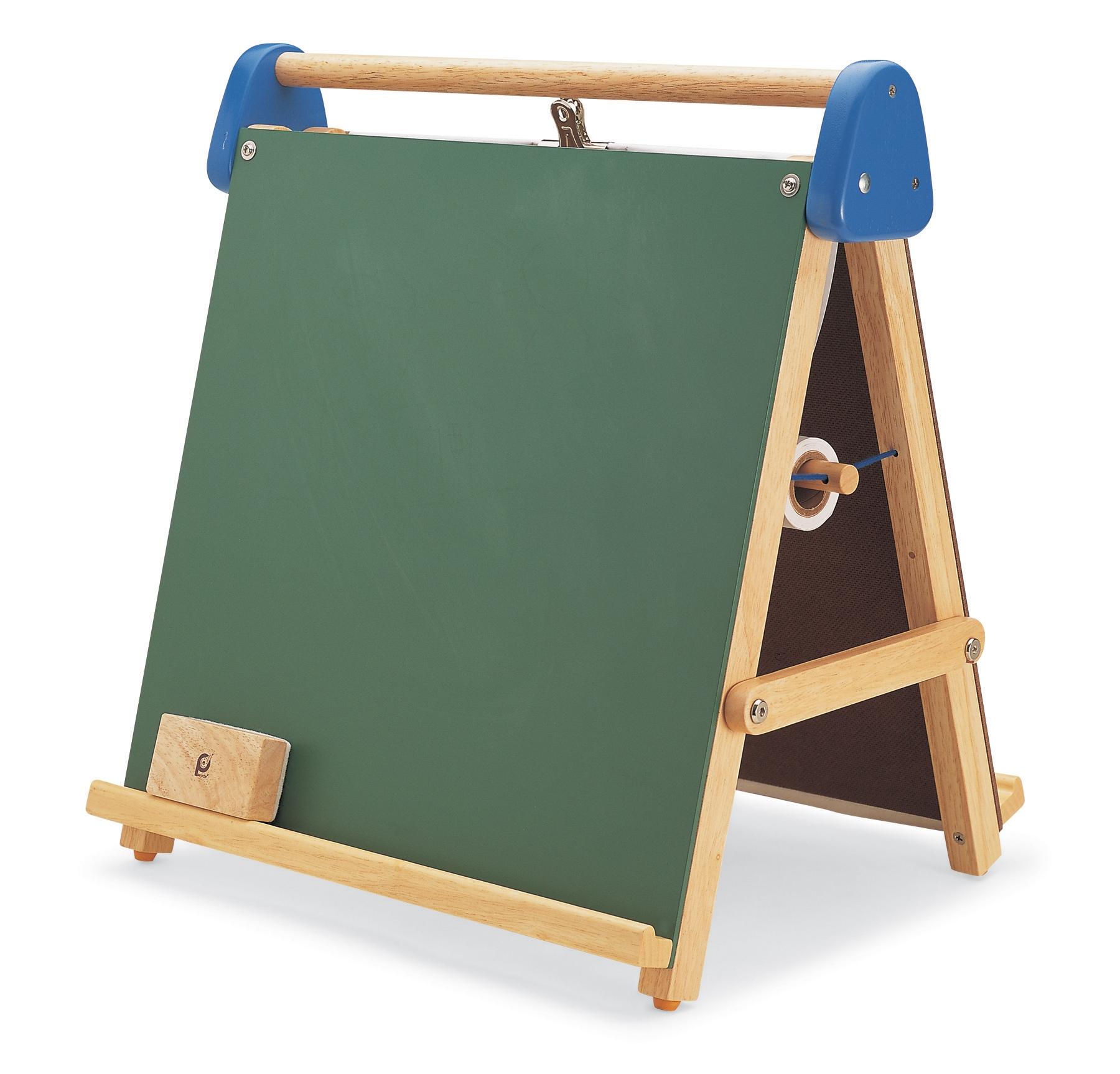 Chalkboard Eraser Png image #37436