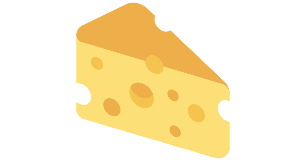 Cheese Icon Symbol Pictures image #48414