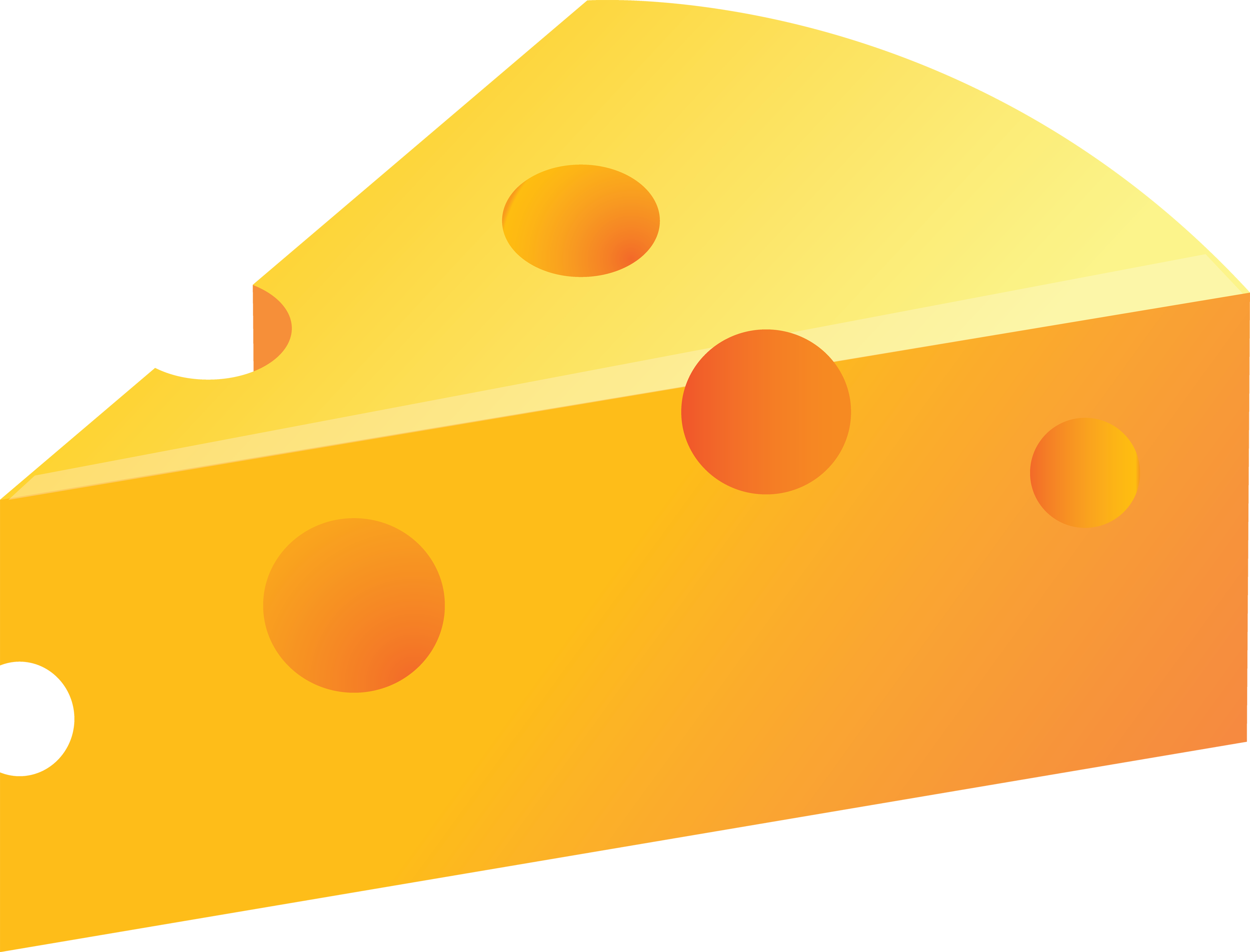 Cheese Images image #48399